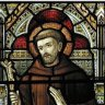 Works of the Seraphic Father : St. Francis of Assisi